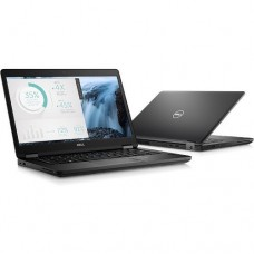"Dell Latitude 5480 Core i5 7th Gen 14"" Full HD Laptop"