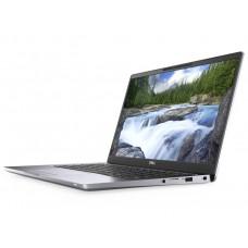 """Dell Latitude 7400 Core i7 8th Gen 14.0"""" Full HD Laptop"""