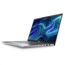 """Dell Latitude 14 7420 Core i5 11th Gen 14"""" FHD Laptop"""