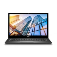 "Dell Latitude 7490 Core i7 8th Gen. 8GB 14"" HD Laptop"