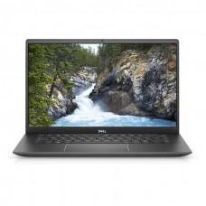 """Dell Vostro 14 5402 Core i5 11th Gen 14"""" FHD Laptop"""