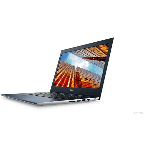 "Dell Vostro 5471 Core i5 8th Gen 14"" Full HD with Graphics Laptop"