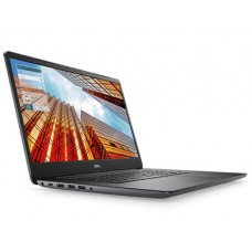 Dell Laptop Price in Bangladesh | Star Tech