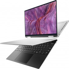 """Dell XPS 13 9310 2-in-1 Core i7 11th Gen 13.4"""" QHD Touch Laptop"""
