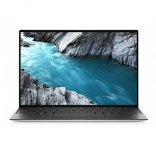 "Dell XPS 13 9310 2-in-1 Core i7 11th Gen 13.4"" QHD Touch Laptop"