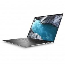 "Dell XPS 17 9700 Core i9 10th Gen 32GB RAM 1TB SSD 17.0"" 4K UHD Touch Laptop"