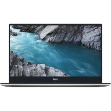 "Dell XPS 9570 Core i7 8th Gen 15.6"" UHD 4k Touch UltraBook"