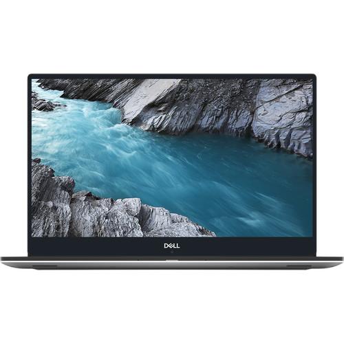 "Dell XPS 9570 Core i7 8th Gen 15.6"" Full HD Display UltraBook"