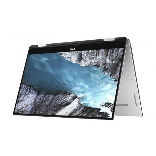 "Dell XPS 15-9575 Core i7 15.6"" 4K (3840x1960 Touch screen UltraBook"