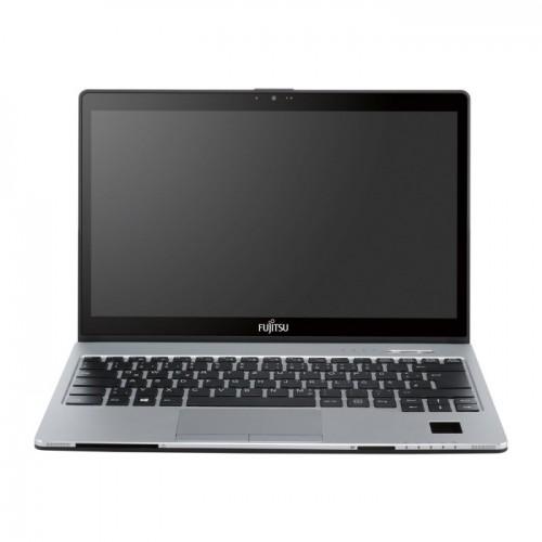 """Fujitsu S937 Core i7 7th Gen 8GB Ram 1TB HDD 13.3"""" Full HD Laptop"""
