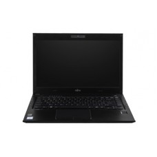 "Fujitsu Lifebook U537 Core i7 7th Gen 4GB Ram 1TB HDD 13.3"" HD Laptop"