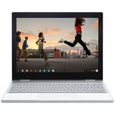 "Google Pixelbook Core i7 7th Gen 16 GB Ram 512 GB SSD 12.3"" Touchscreen Display"