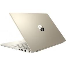 """HP Pavilion 14-ce3011tu 10th Gen Core i5 14"""" FHD Laptop with Windows 10"""