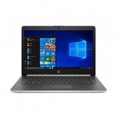 HP 14-cm0120AU AMD Dual Core A4-9125 14 inch HD Laptop with Genuine Windows 10