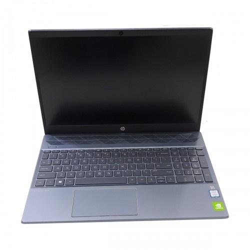 Hp Pavilion 15 Cs2101tx Core I7 Laptop Price In Bangladesh