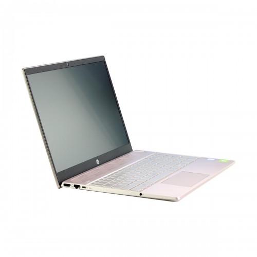 Hp Pavilion 15 Cs2103tx Core I7 Laptop Price In Bangladesh