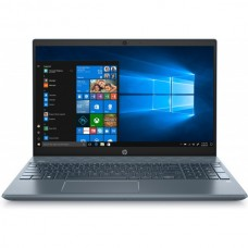"HP Pavilion 15-cs3006tu 10th Gen Core i5 15.6"" Full HD Laptop with Windows 10"