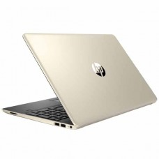 "HP 15S-du1029TX Core i7 10th Gen MX250 Graphics 15.6"" Full HD Laptop with Windows 10"