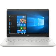 "HP 15s-du1030TX Core i7 10th Gen Nvidia MX250 Graphics 15.6"" Full HD Laptop with Windows 10"