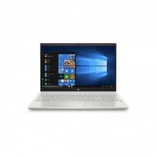 "HP 15s-du1068TU Celeron N4020 15.6"" HD Laptop"