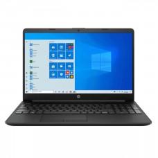 """HP 15s-du3022TU Core i3 11th Gen 15.6"""" FHD Laptop"""