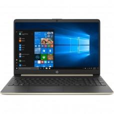 "HP 15s-fq1037TU Core i5 10th Gen 512GB SSD 15.6"" HD Laptop with Windows 10"