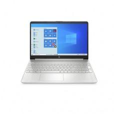 """HP 15s-du1090tu Core i3 10th Gen 15.6"""" FHD Laptop"""
