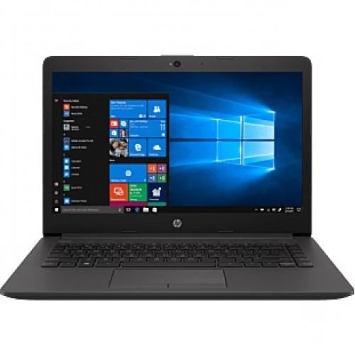 """HP 240 G7 Core i3 7th Gen 14.1"""" HD Laptop"""
