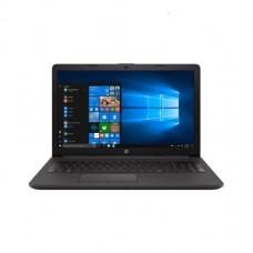 """HP 250 G7 Core i5 10th Gen 15.6"""" HD Laptop"""