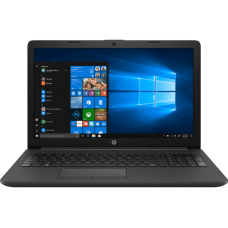 "HP 250 G7 Core i3 7th Gen 15.6"" HD Laptop"