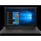 """HP 250 G7 Core i3 7th Gen 15.6"""" HD Laptop"""