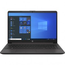 "HP 250 G8 Core i3 10th Gen 15.6""HD Laptop"