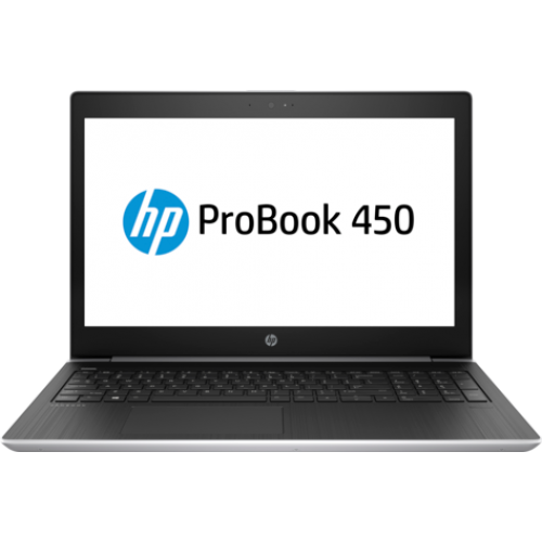 HP Probook 450 G5 Core i3 8th Gen Laptop