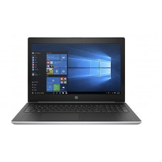 "HP Probook 450 G5 Core i5 8th Gen 8GB Ram 15.6"" HD Laptop"