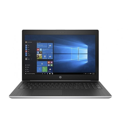 HP Probook 450 G5 Core i3 7th Gen Business Series Laptop