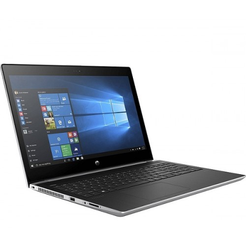 Hp Probook 450 G5 Core I7 8th Gen Laptop Price In Bangladesh Star Tech