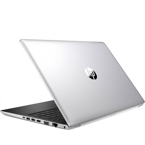 מודיעין HP Probook 450 G4 i5 8th Gen 2GB Graphics laptop Price in Bangladesh UO-63