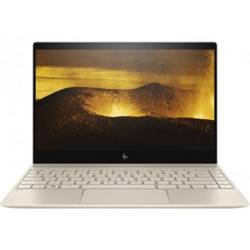 """HP ENVY 13-ad104tu 8th Gen Core i7 13.3"""" Full HD IPS Laptop"""