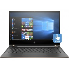 "HP Spectre 13-af515tu Core i7 8th Gen 13.3"" Full HD IPS Laptop"
