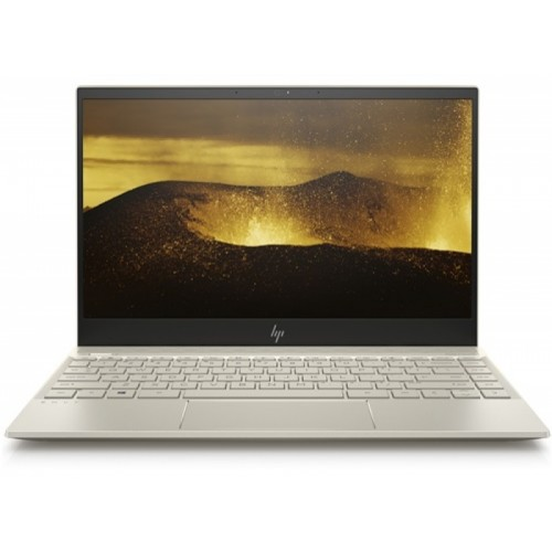 HP ENVY 13-ah1006tu Core i5 8th Gen Laptop With Genuine Windows 10