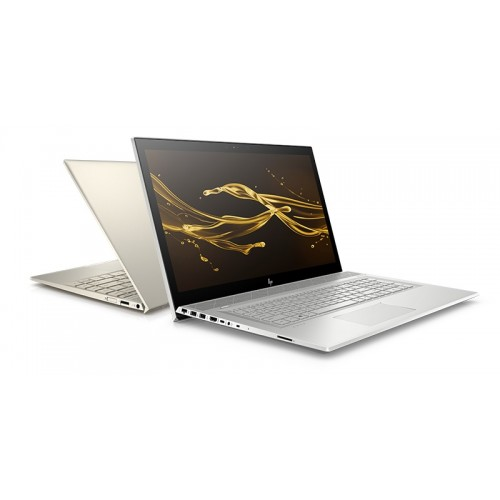 "HP ENVY 13-ah1020tx Core i5 8th Gen NVidia MX150 Graphics 13.3"" FHD Laptop With Genuine Windows 10"