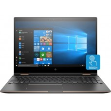 "HP SPECTRE X360 Convertible 13-ap0075TU Core i7 8th Gen 13.3"" Full HD Touch Laptop"
