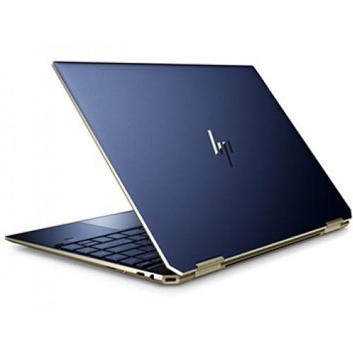 """HP Spectre x360 13-ap0076tu Core i7 8th Gen 13.3"""" Full HD Touch Laptop"""