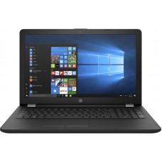 HP 15-bs147tu i5 8th Gen 15.6' Laptop