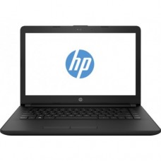 "HP 15-bs630TU Pentium Quad Core 15.6"" HD Laptop"