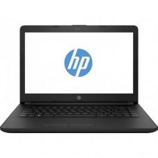 """HP 15-bs630TU Pentium Quad Core 15.6"""" HD Laptop"""