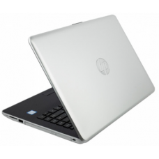 "HP 15-bs633tu Core i3 7th Gen 15.6"" HD Laptop"
