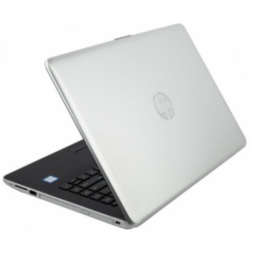 """HP 15-bs633tu Core i3 7th Gen 15.6"""" HD Laptop"""