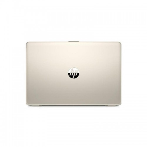 "HP 15-bs743tx Core i5 8th Gen 15.6"" HD Laptop"