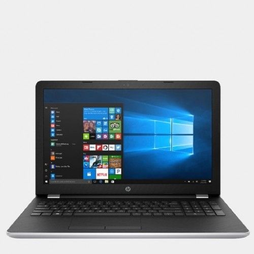 "HP 15-bs747tx Core i5 8th Gen 4GB Graphics 15.6"" HD Laptop"
